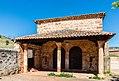 Ermita, Miedes de Atienza, Guadalajara, España, 2017-05-23, DD 31.jpg