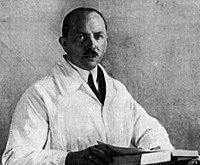 Ernesto Belloni 1926.jpg
