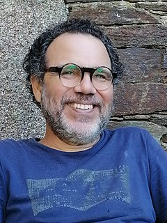 Ernesto Estrada