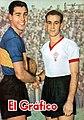 Ernesto Lazzatti y Manuel Giúdice. - El Gráfico 1195.jpg