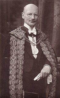 Ernst von Dobschütz