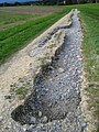 Erosion Off-site Wege016.jpg