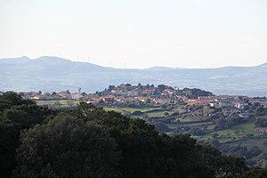 Erula - Image: Erula, panorama (04)