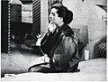 Eruptia 1957 Lica Gheorghiu.jpg