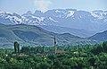 Erzincan Ovası 17 06 88 Munzur Dağları 1.jpg