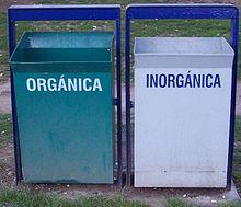como se puede reducir la basura en la escuela