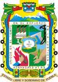 Escudo Estado de Puebla.png