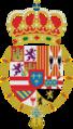 Escudo Felipe V.png