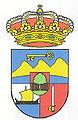 Escudo Vilagarcía de Arousa.jpg