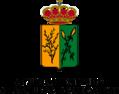 Escudo Villanueva de Algaidas SIN FONDO.png