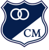 Escudo club municipal.png