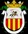 Escudo de Algemesí.png