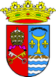 Escudo de Granja de Rocamora.png