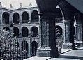 Escuela Nacional de Jurisprudencia en 1903. .jpg