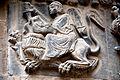 Esculturas Porta Sant Iu.jpg