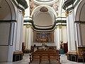 Església arxiprestal de Sant Mateu 37.JPG