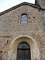 Església de Sanch Èli del Tarn - 13.JPG