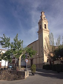 Església de Sant Roc - Les Fonts d'Aiòder.jpg