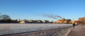 Eskilstunaån December 2014 (03).png