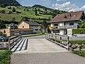 Espelgasse Brücke über die Thur, Alt St. Johann SG 20190722-jag9889.jpg