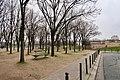 Esplanade des Invalides, hiver, Paris 7e 1.jpg
