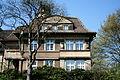 Essen - Ruschenstraße - Goetheschule 07 ies.jpg