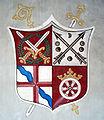 Essen Stift Wappen.jpg