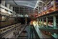 Estación de Castellón interior.jpg