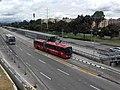 Estación en construcción Toberín Bogotá agosto 2016.jpeg