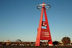 Los Angeles Angels of Anaheim - Wikipedia dcad802b345