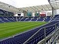 Estadio do Dragao en Porto.jpg