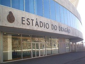 Estadio dragao entrance.jpg