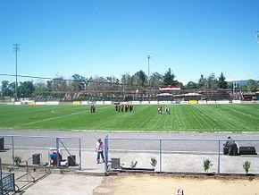 Estadios De Chile 290px-Estadiolagranja
