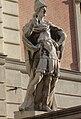 Estatua no identificada (Salón de Reinos) 02.jpg