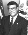 Esteban Edward Torres.png
