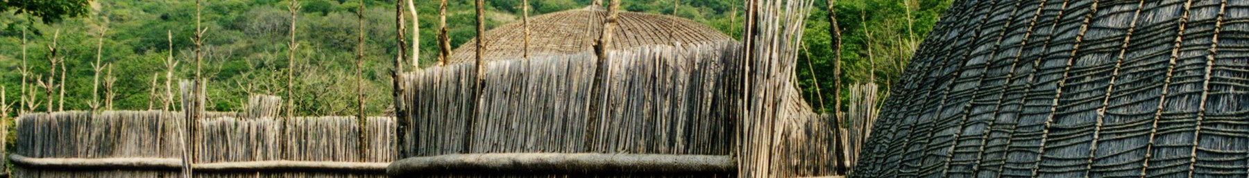 Eswatini banner Traditional houses.jpg