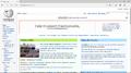 Et.wiki esileht edge.png