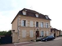 Etaule.Yonne-Wassy.mairie-01.jpg