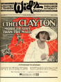 Ethel Clayton More Deadly than the Male Film Daily 1919.png