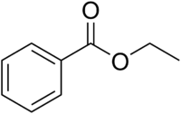 Ethyl benzoate.png