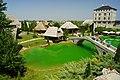 Etno selo Stanisici-Bijeljina - panoramio.jpg