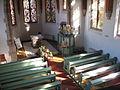Etzenborn Kirche Innenraum.jpg