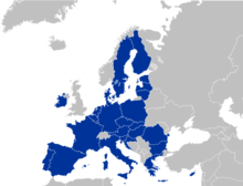 Eu map new.png