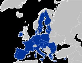 Budget De L Union Europeenne Wikipedia