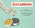 Eucarbon.jpg