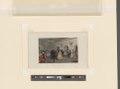 Eugène-Louis Lami, Foyer des acteurs à l'Opéra - NYPL Digital Collections.tif