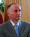 Eugen Jurzyca (cropped).jpg