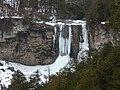 Eugenia Falls,,.jpg
