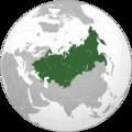 Eurasian Economic Union.png