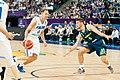 EuroBasket 2017 Finland vs Slovenia 19.jpg